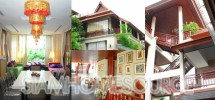 featured-image-large-thonglor-house