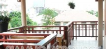 house-thonglor-20-(25)