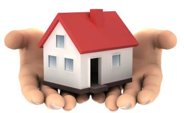 Siam Home Source Property Management